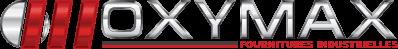 Oxymax Inc
